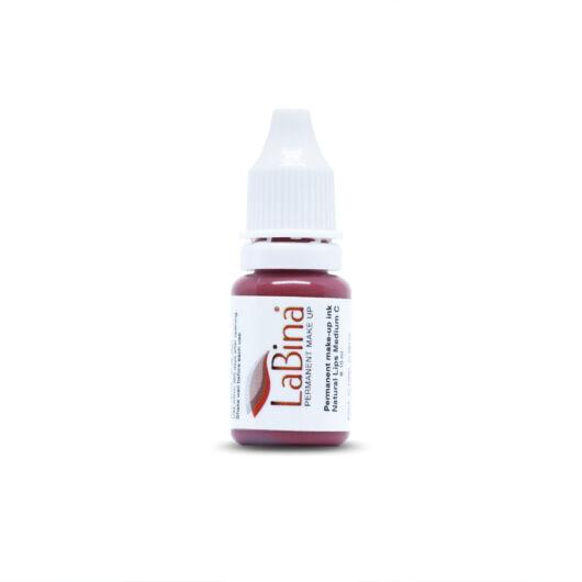 LaBina Natural Lips Medium (C) 10ml