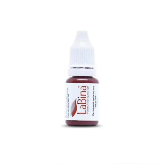 LaBina Raisin Red (C) 10ml