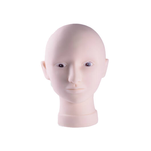 Mask for Rubber Head (5pcs)
