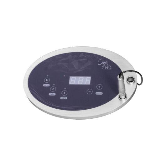 Onyx No2 PMU device with one hand piece