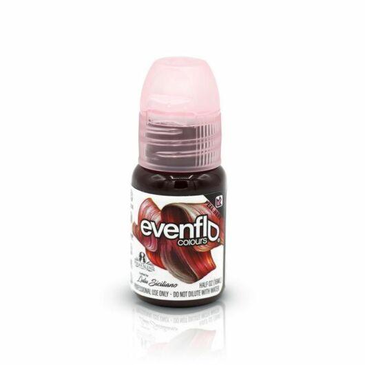 Perma Blend - Evenflo Brow - Hazel (15ml)